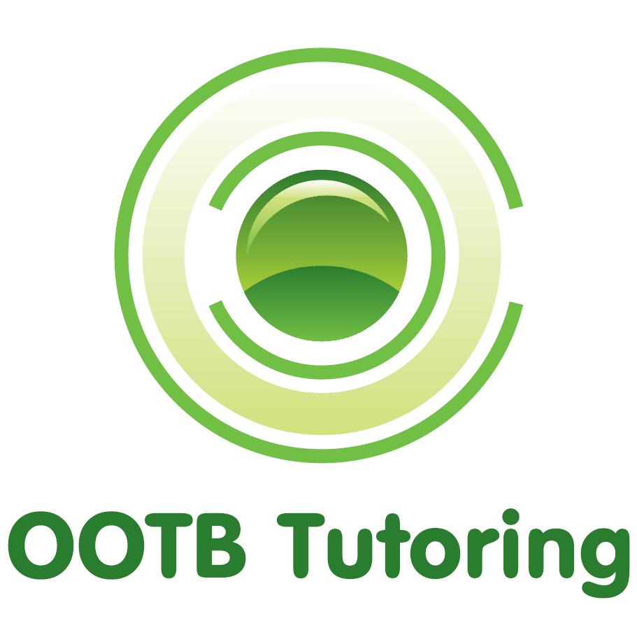 Affordable 1:1 & Group Tutoring | Math, Physics, Chemistry, & English 4