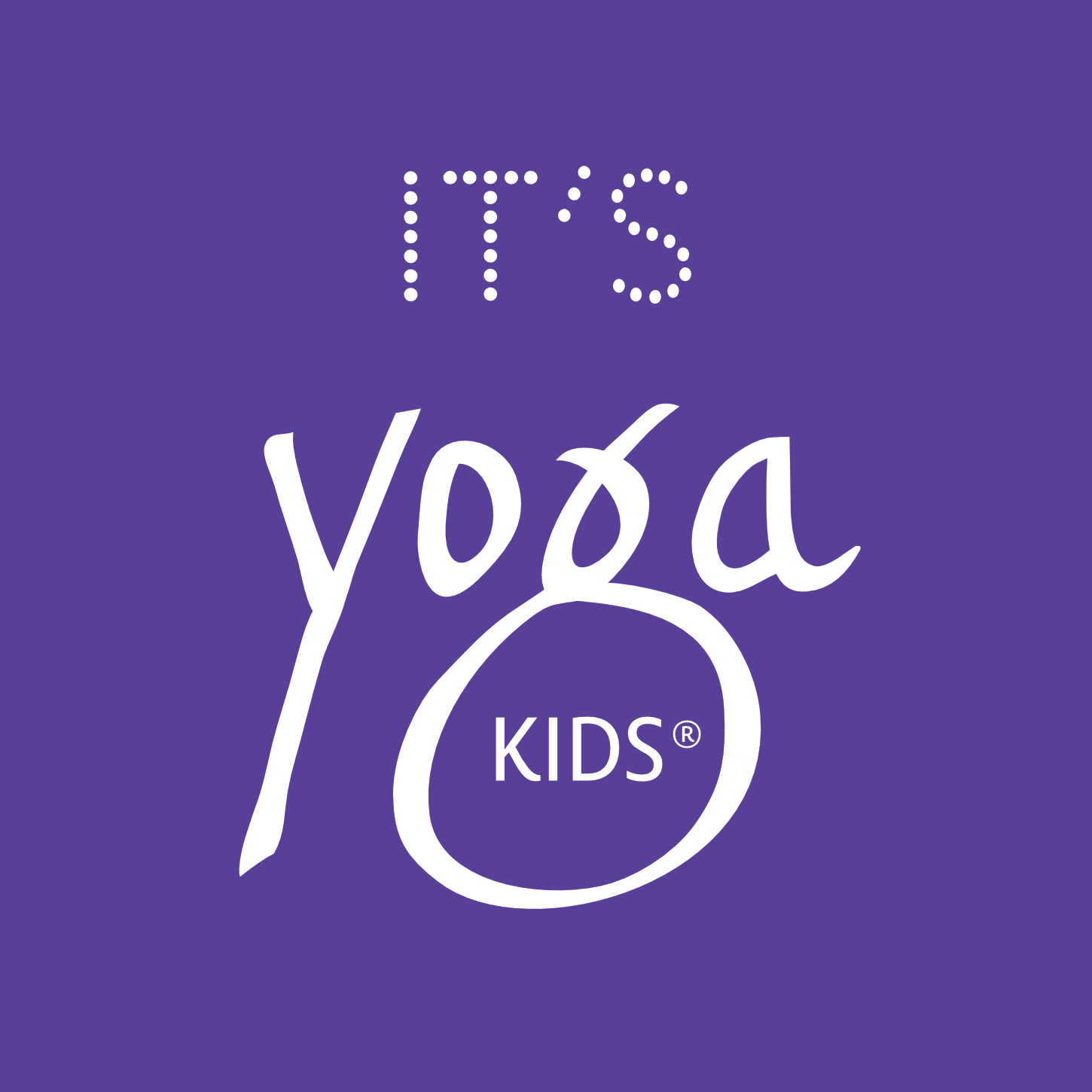 Yoga for Babies, Littles, Kids, Teens and Families 5