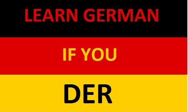 Intro to German Camp for Kids 1