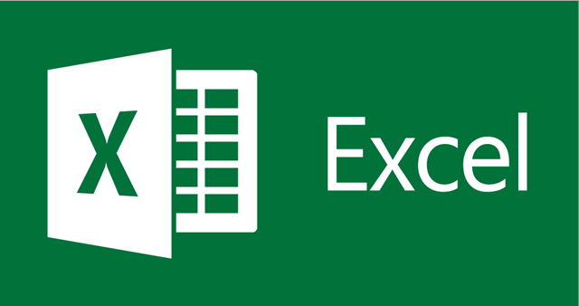 Kids Begin Working with Excel 1
