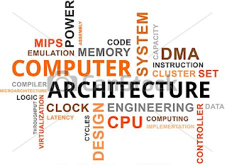 Kids Intro - Computer Architecture 1