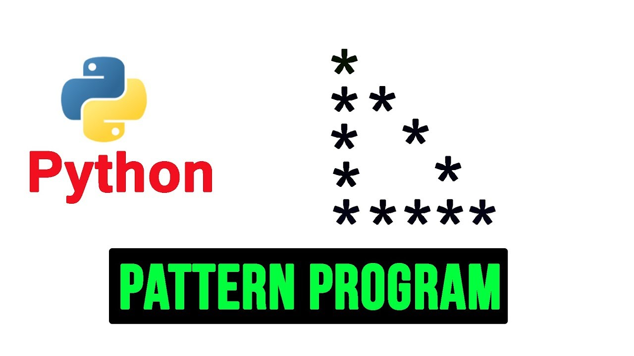 Python With Artificial Intelligence Camp for Kids 2