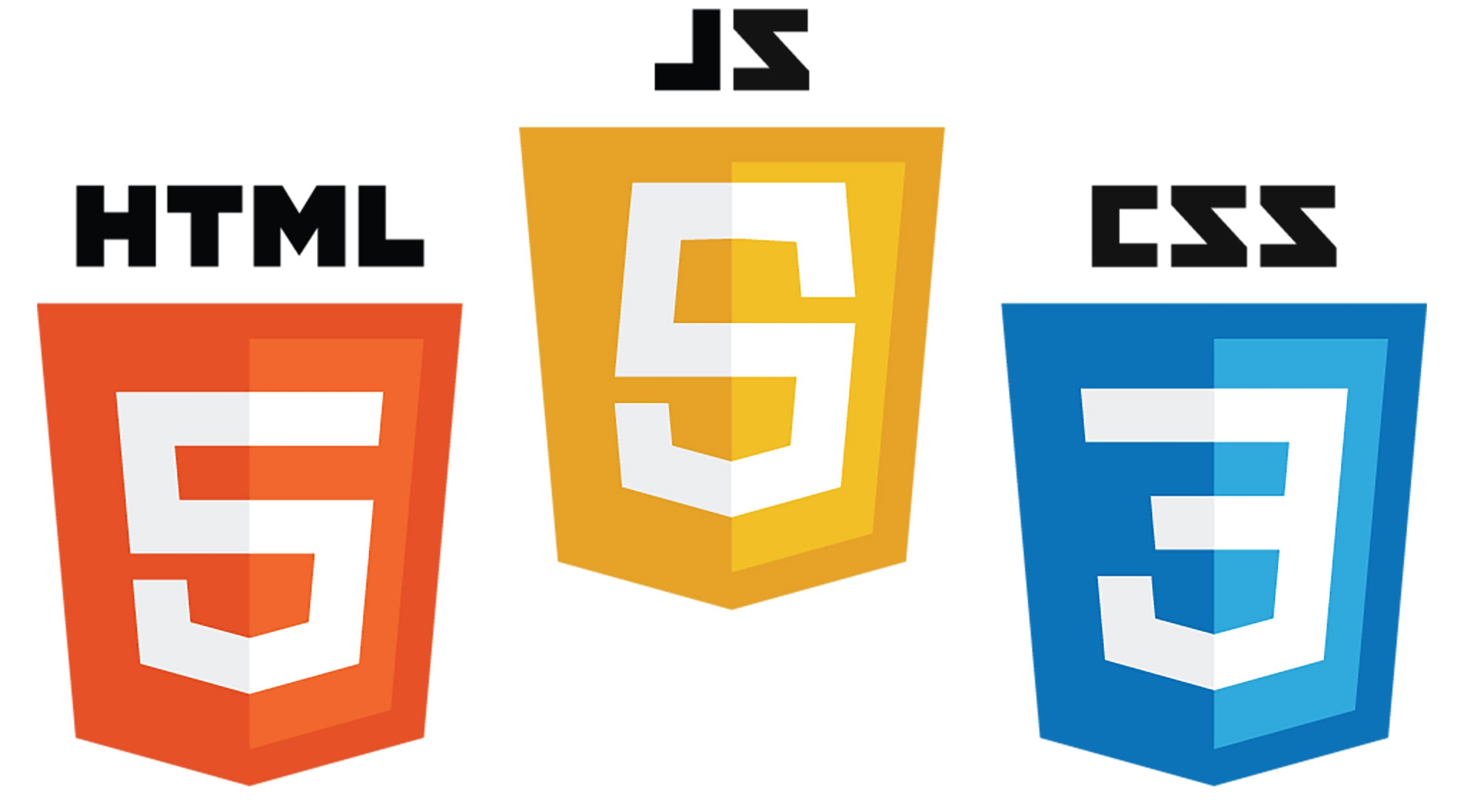 HTML/CSS/JavaScript Online Camp for Kids 1