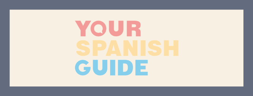 Spanish Lessons with an Optimistic Native Spanish-Speaker From Spain 5