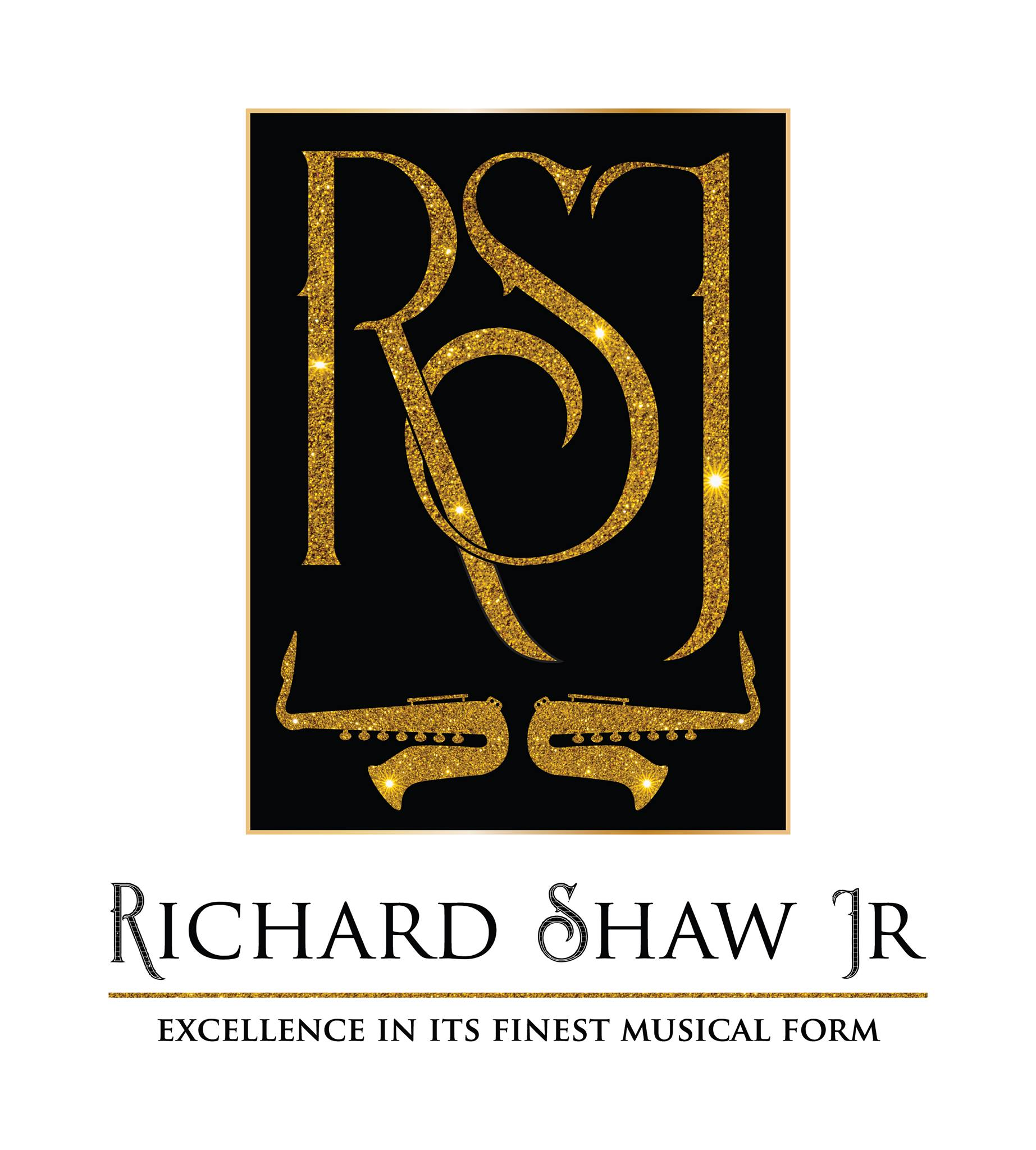 Saxophone Lessons with Celebrity Saxophonist, Richard Shaw Jr. | 2020 GCMA Instrumentalist of the Year 5