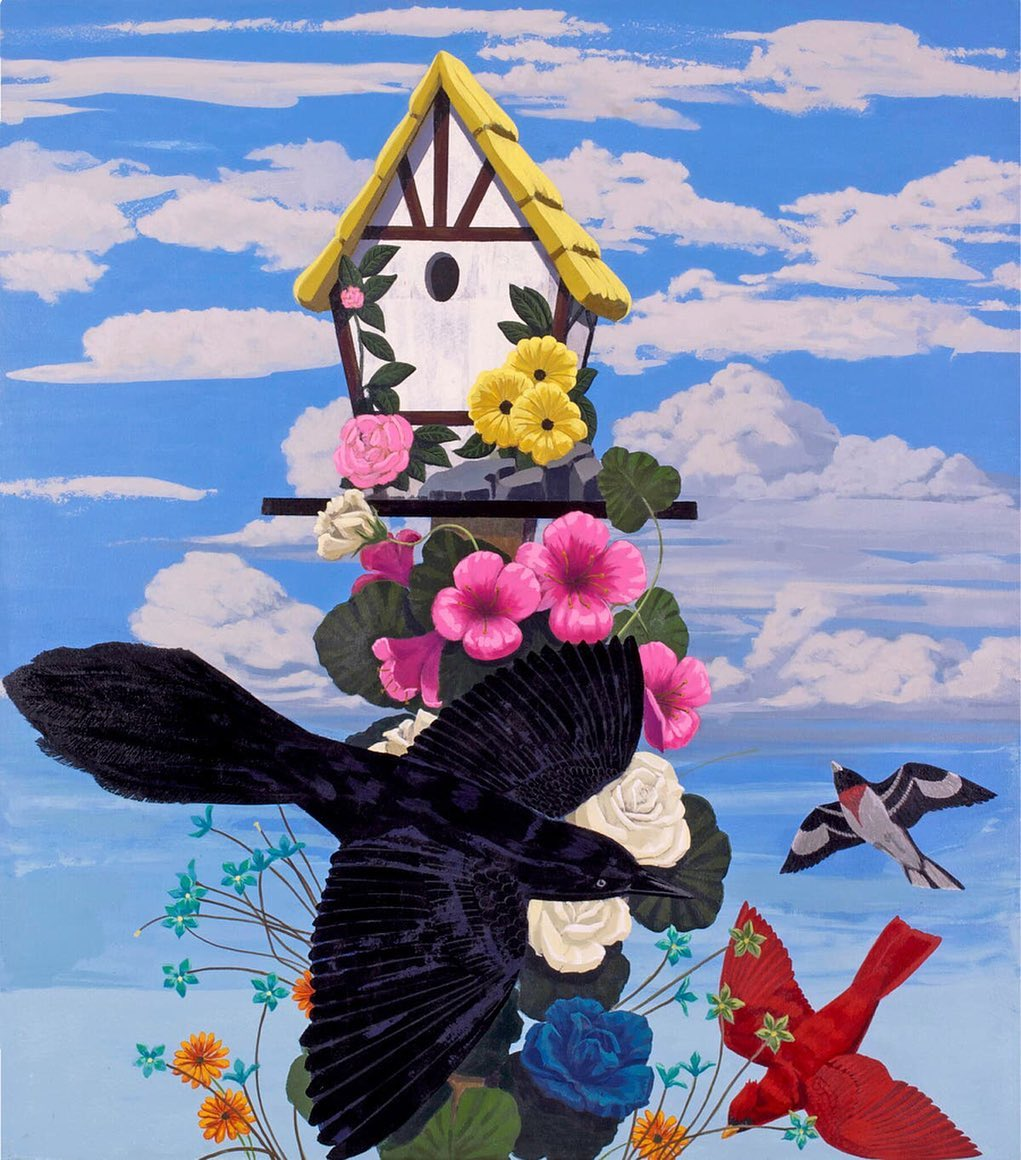 Kids & Teen Art Classes with ArtsClub | Art Supplies Included 2