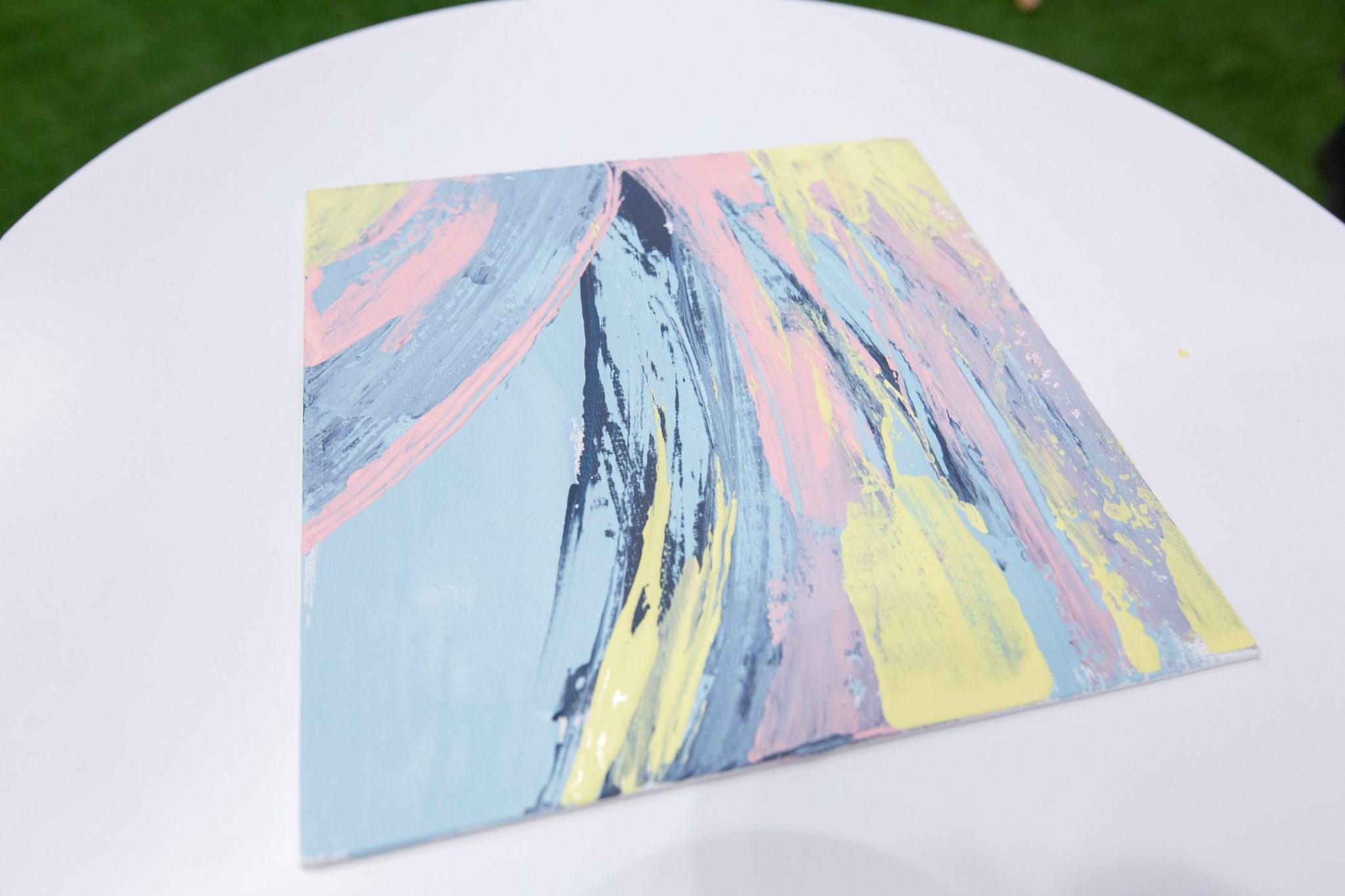 Kids & Teen Art Classes with ArtsClub | Art Supplies Included 4