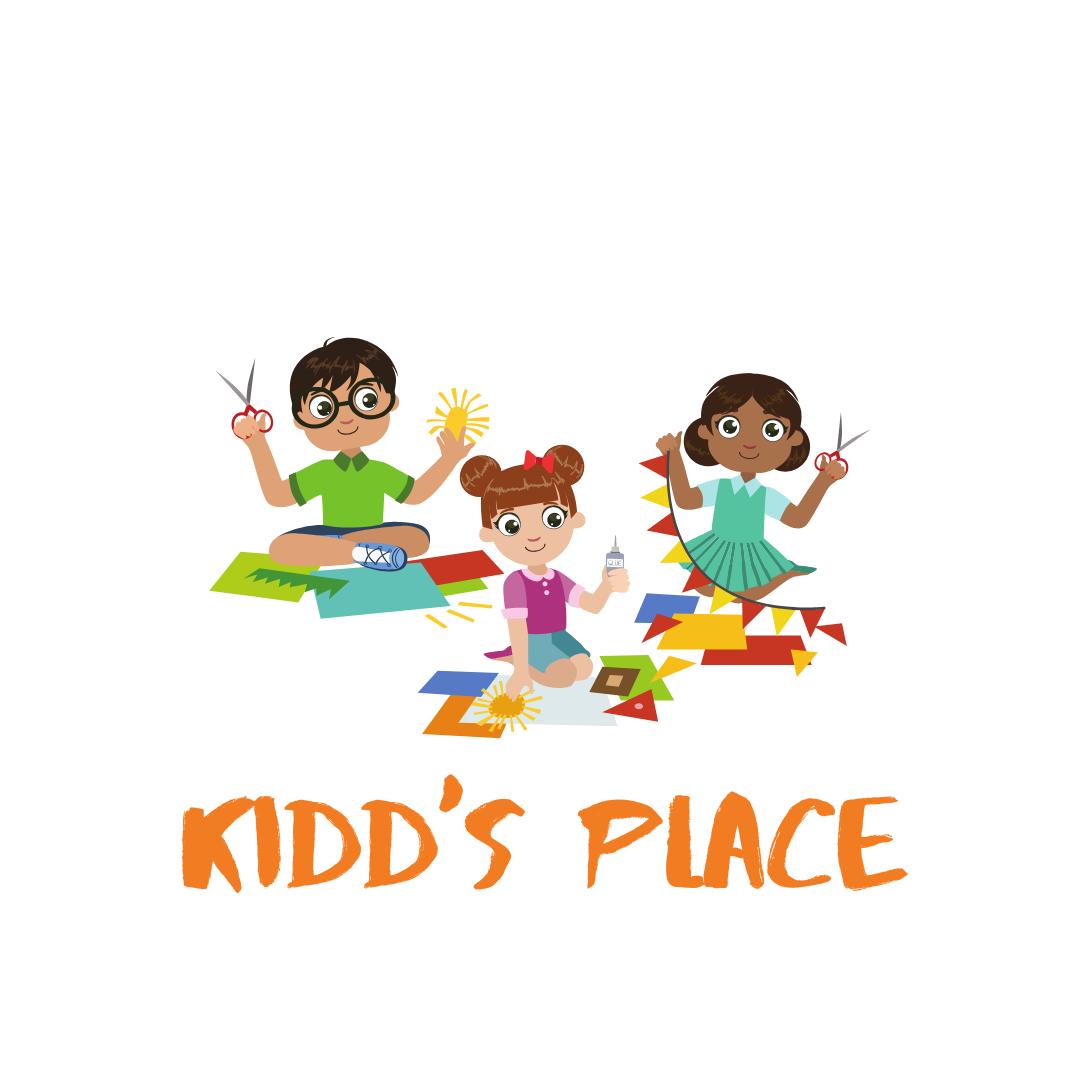 Online Arts and Crafts Sessions for Children | Free Trial Session Available 1
