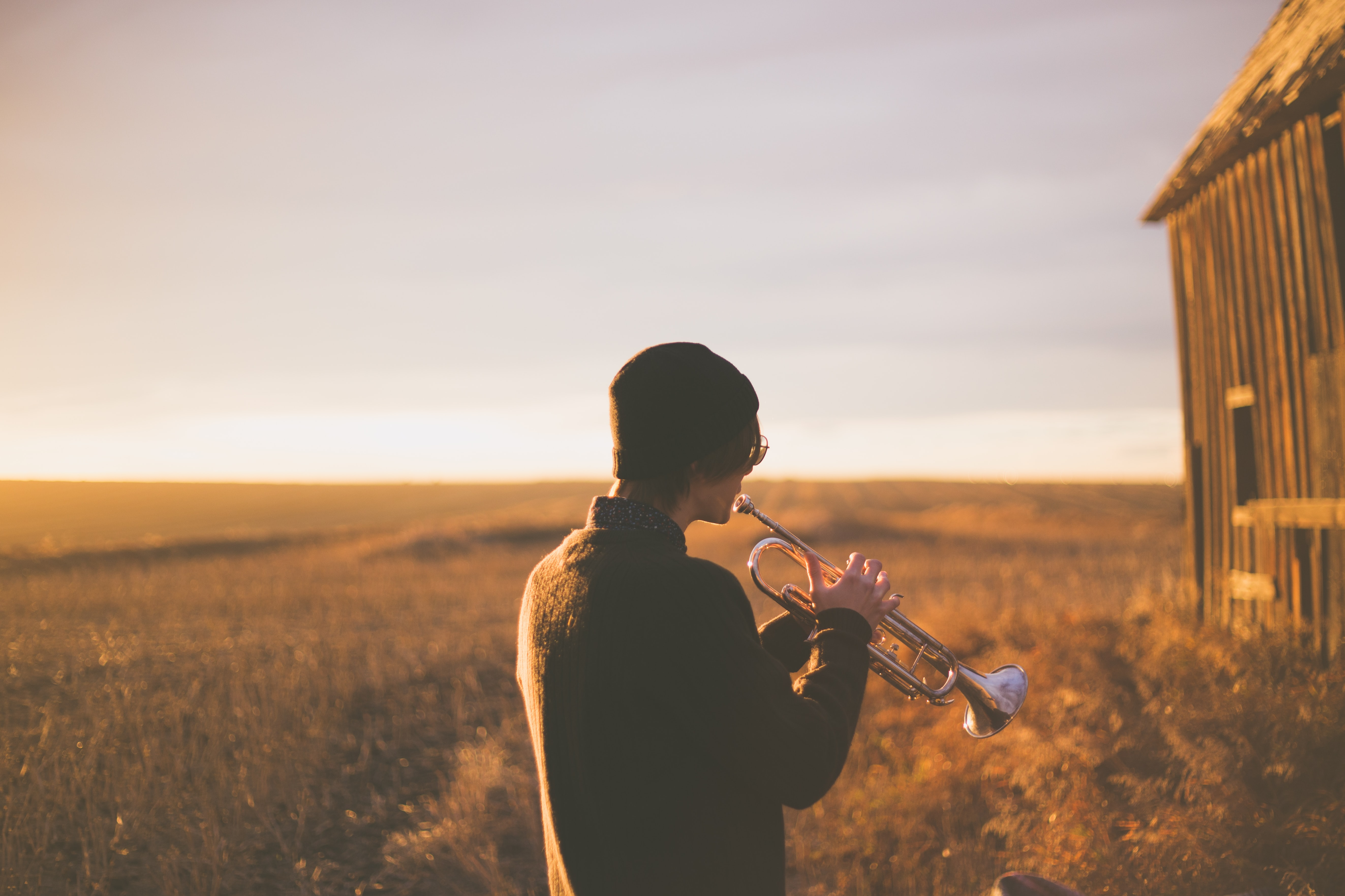 Expert Teachers & Personalized Music Lessons | Violin, Clarinet, Trumpet, Flute, & More 2