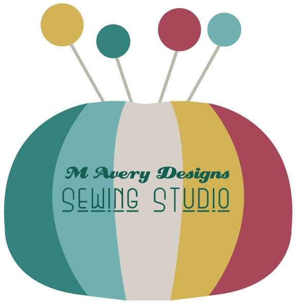 Virtual Sewing Classes | All Skill Levels Welcome | Make Quilts, Bags, Blazers, Pants, & More 5