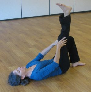 Stretch Out Your Stiffness! | Semi-Private Group Training 3