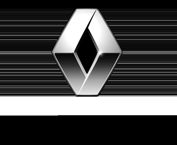 Дилерский автоцентр Renault