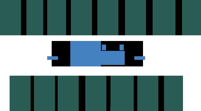 Logo for Cleburne Mini Storage, click to go home