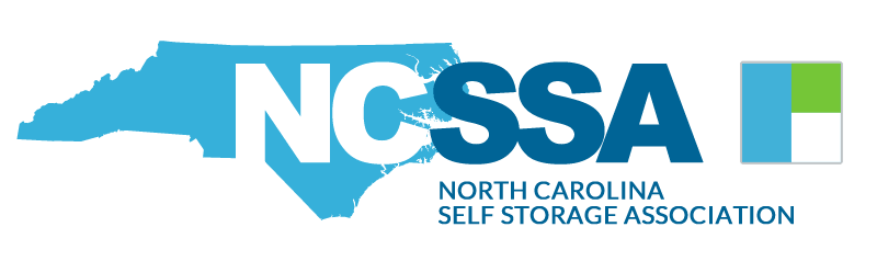 North Carolina Self Storage Association (NCSSA)