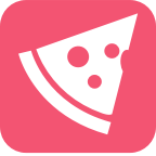 Pizzeto
