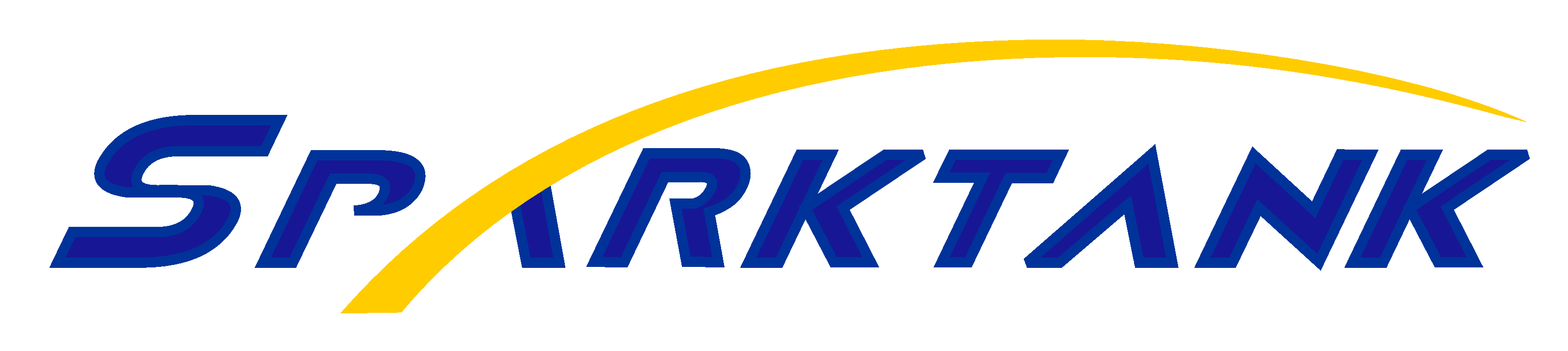 SparkTank is a trusted provider of coworking office space in the Riverside, California.