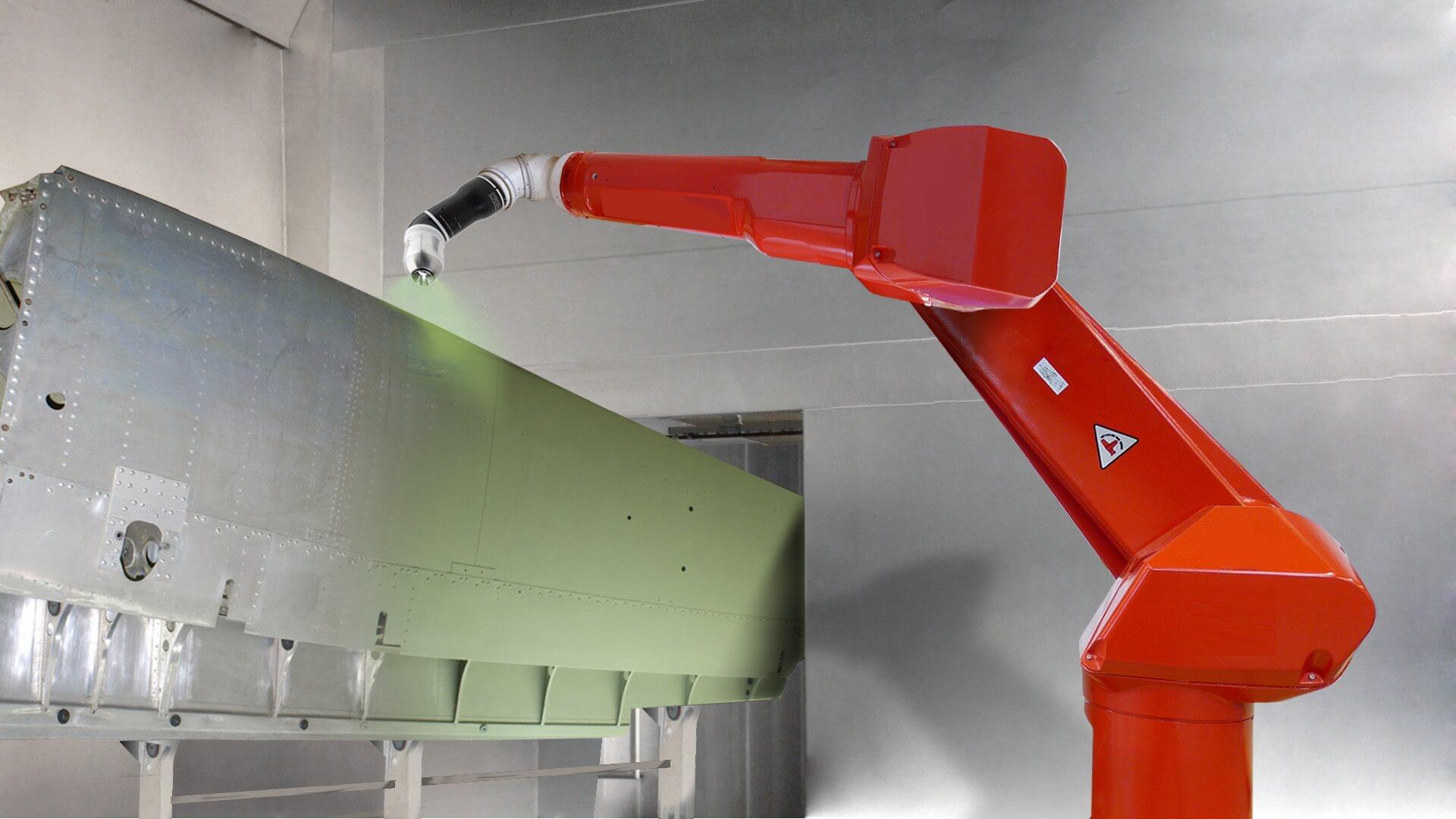 paintingRobots
