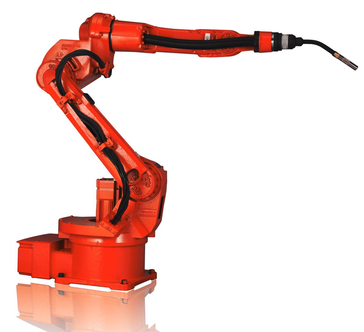 weldingRobots