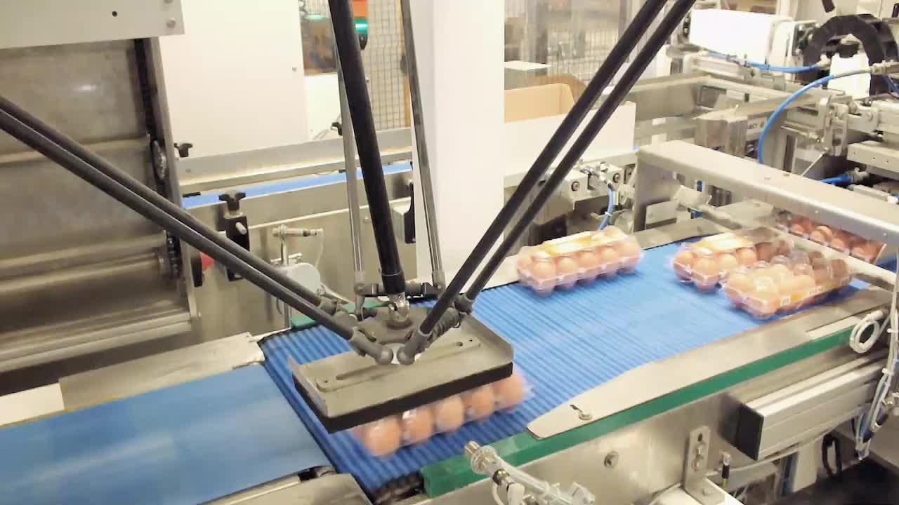 manufacturingWithAutomation