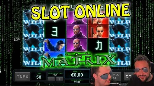 Bet 365 mobile casino