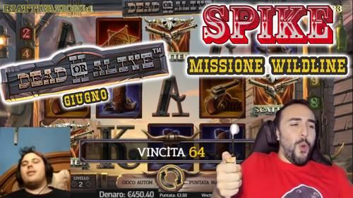 Win 88 casino