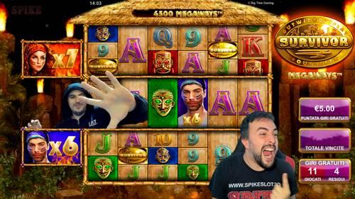 Vivaro casino bet