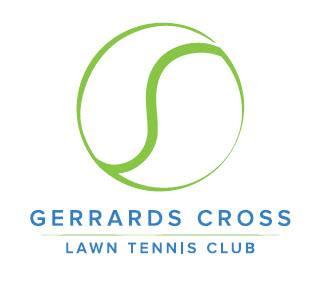 Gerrards Cross LTC League