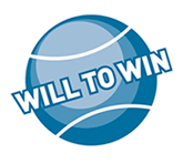 Will to Win Chiswick League
