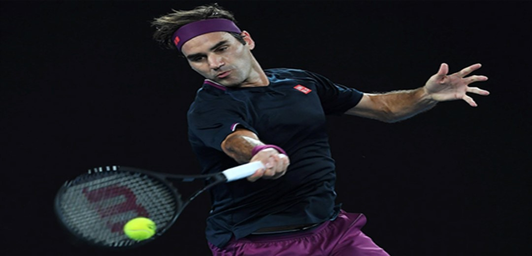 Federer withdraws from Australian Open for the first time since 1999