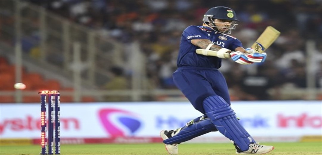 India's Demand: Better batting effort from 'X factors' Pandya and Pant in the 2nd T20I