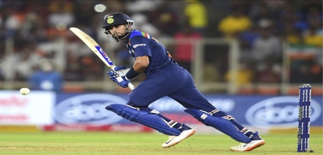 New batting philosophy won't change but need to execute plans better: Iyer