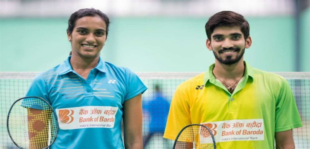 Sindhu, Srikanth lose their opening matches in World Tour Finals