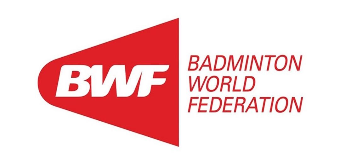 Six Indians in top-10 of BWF world junior rankings - Varun, Samiya attain world no 2 spots