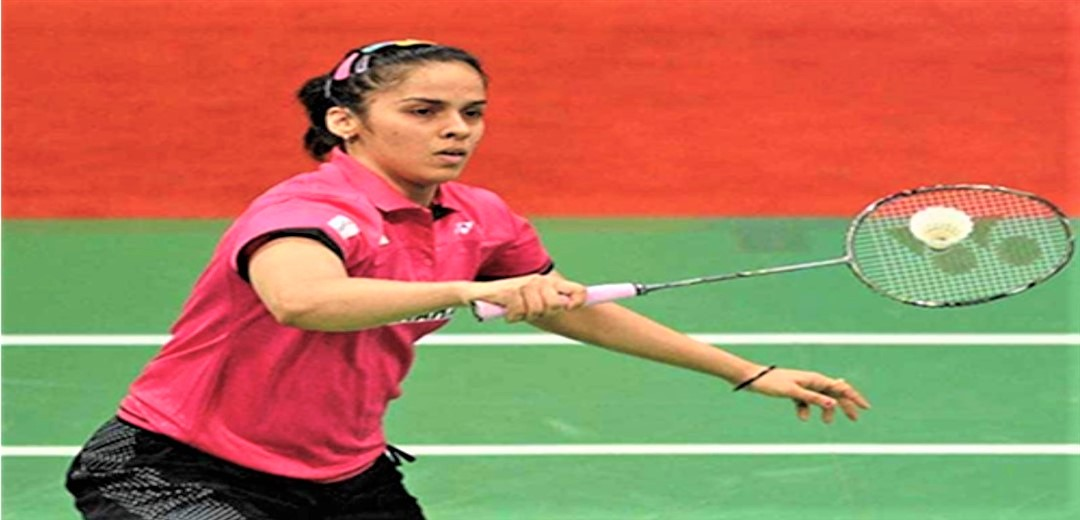Saina and Co. leave for Thailand, Sindhu to fly from London
