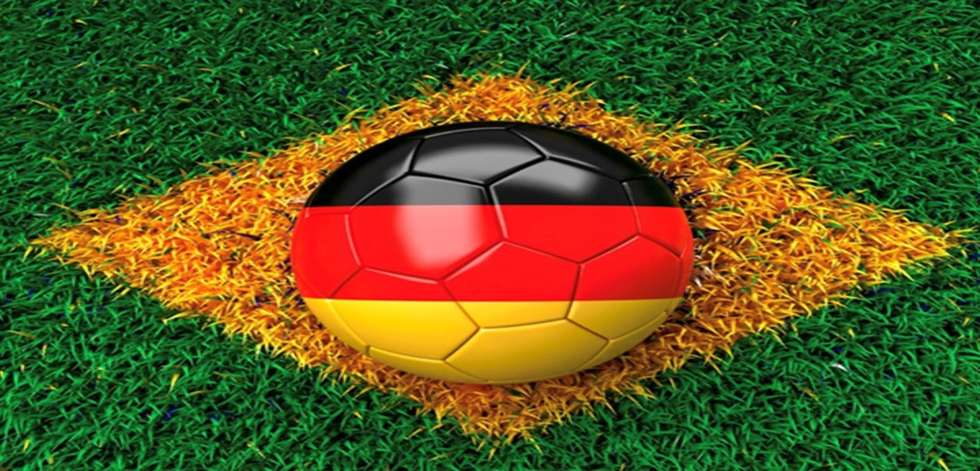 How data analytics is helping the German National team fulfil their ambitions