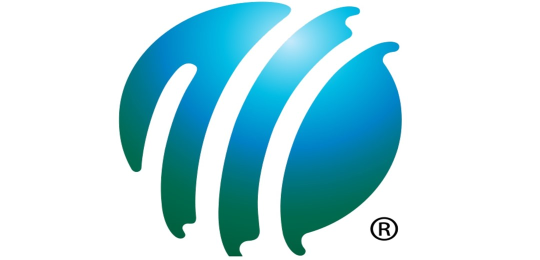 Three regional qualifiers for men's 2022 T20 WC postponed due to COVID-19: ICC