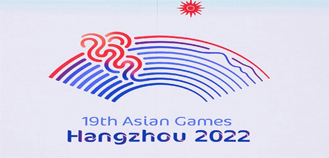 Esports Is Back, As A Medal Event At Asian Games 2022