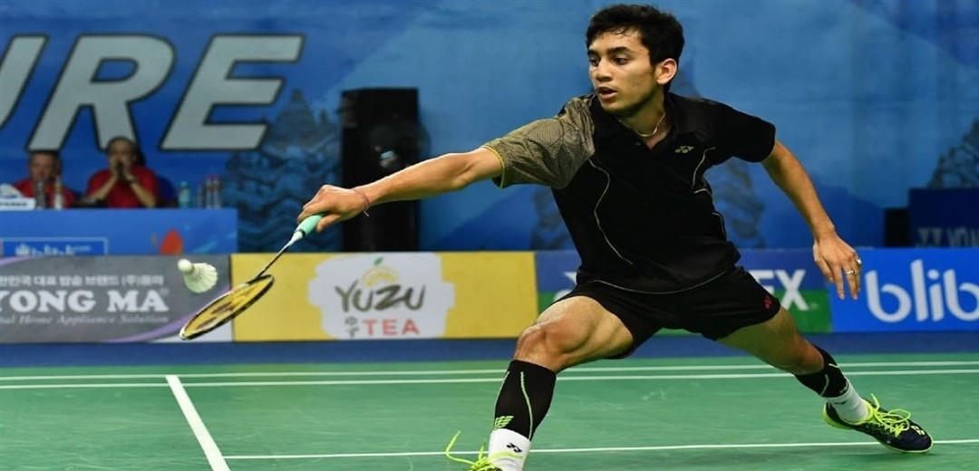 All England: Lakshya enters quarterfinals, Prannoy loses in second round