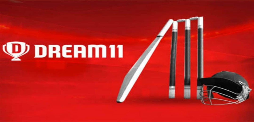 Dream 11 extends its association with New Zealand Cricket for 6 more years