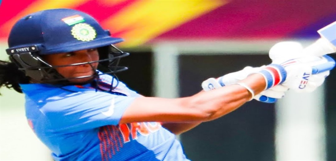 Harmanpreet and Co eye redemption in T20 series against South Africa