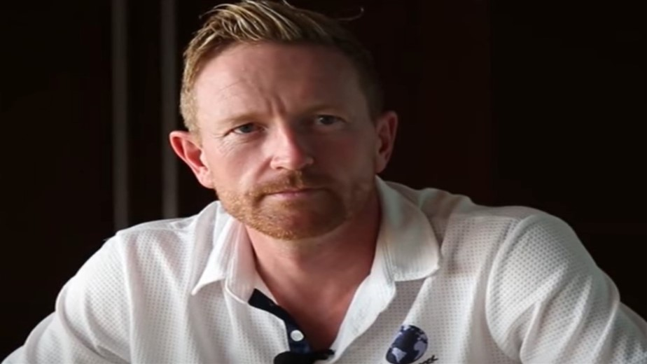 We will be feared by a lot of teams in T20 World Cup: Collingwood