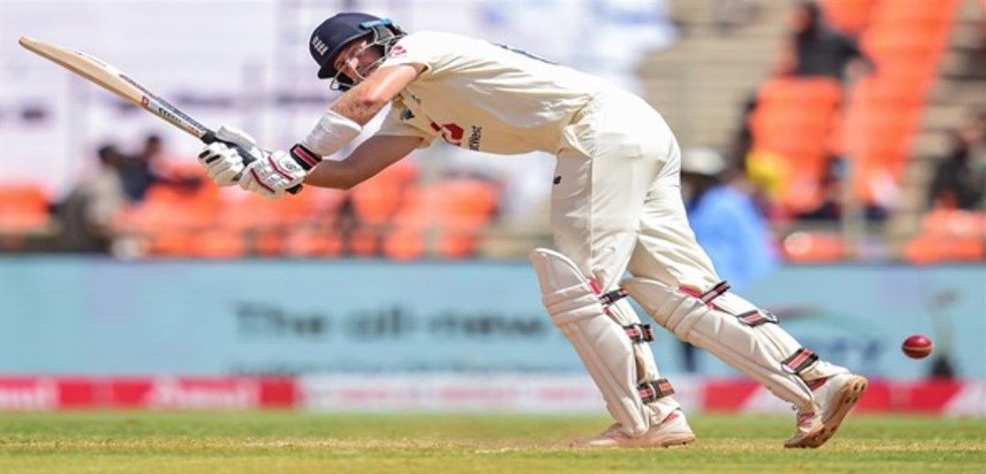 England in tatters, slump to 91 for 6 in 2nd innings at tea on Day 3