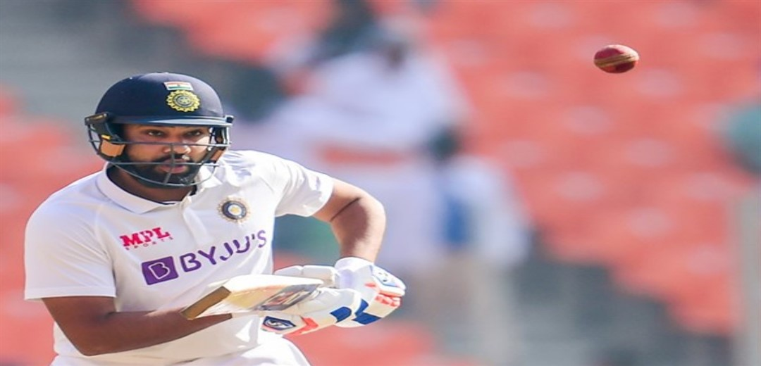 Scoreboard: 4th India-England Test, Lunch-Day 2