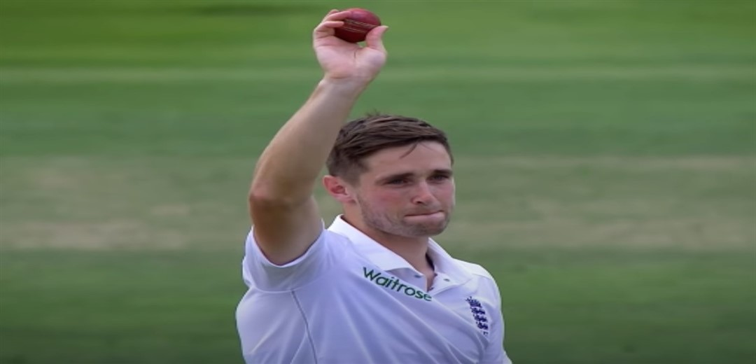 Woakes leaves India Test tour as part of Englands rotation policy