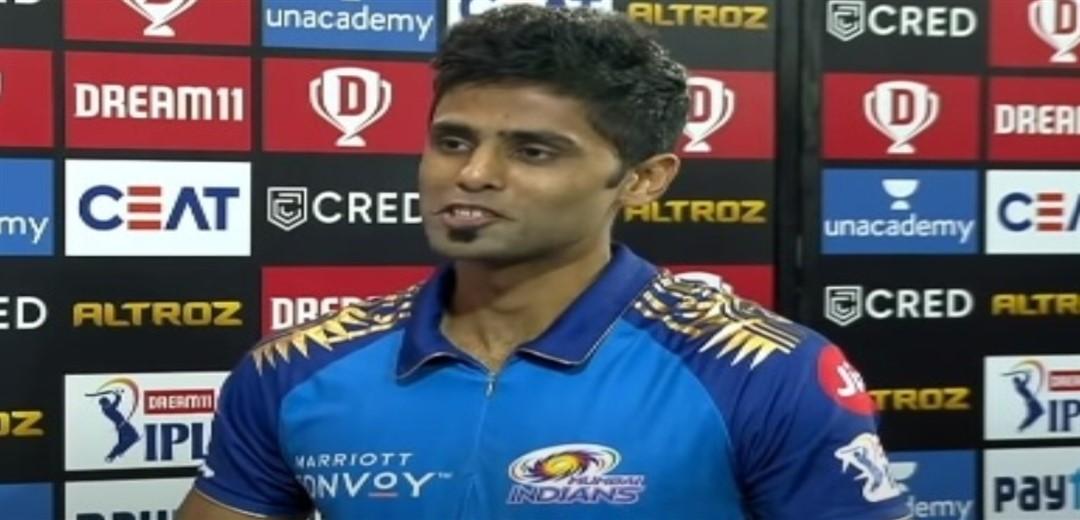 uryakumar, Kishan, Tewatia earn maiden India call-up for T20s against England Pant, Bhuvi back