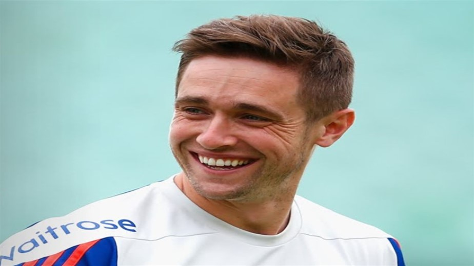 Unfortunately that might be the case: Woakes on possibility of missing Test for IPL final
