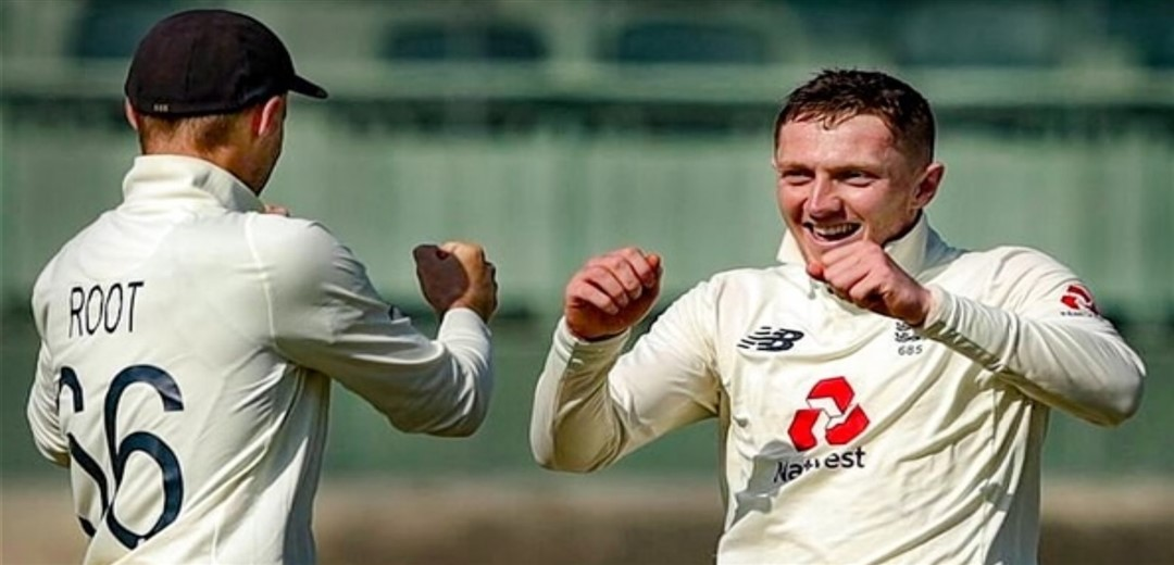 India struggle to 257/6 at stumps, trail England by 321 runs