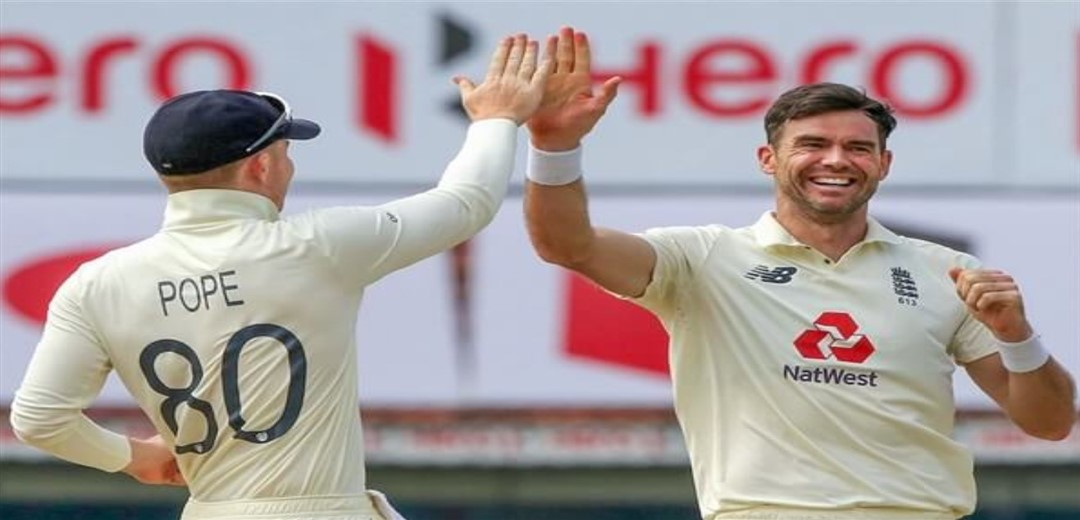 England beat India 227 runs in series-opener, take 1-0 lead