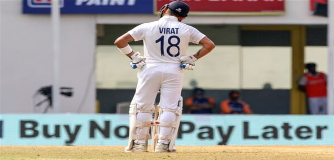 India slip to 4th position, England brighten WTC final prospects