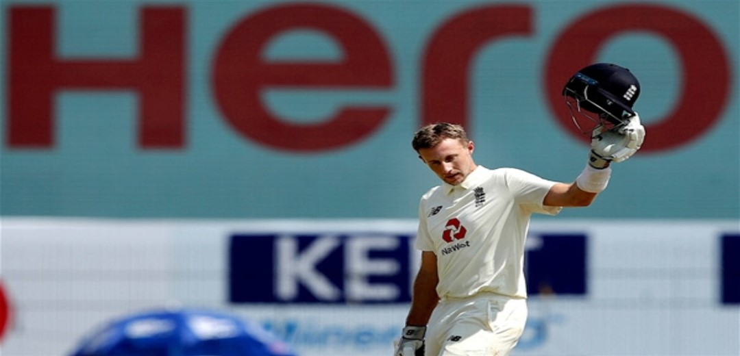 Andersons double strike reminded me of Flintoff in 2005 Ashes: Root